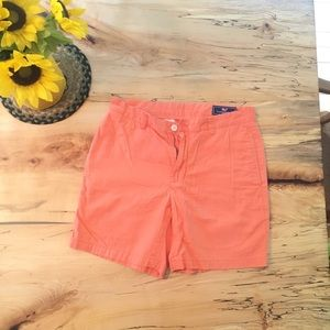 Vineyard Vines Club Shorts - 32 Men's